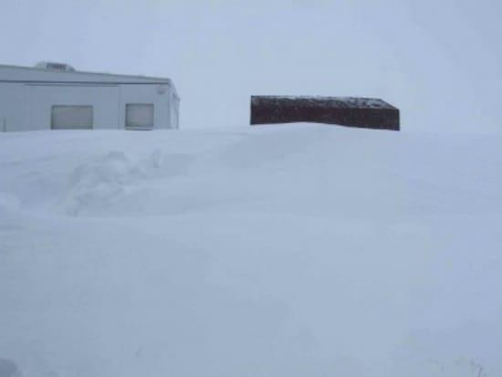 Winter Weather Preparedness Tips