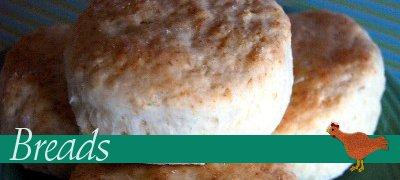 breadsfinal
