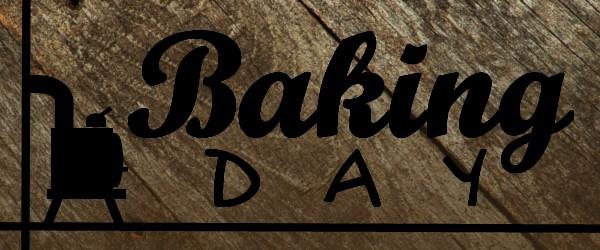 bakingday2