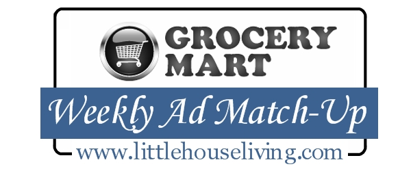 Post image for Sturgis Grocery Mart Weekly Deals 8/2 – 8/14 (Rally Deals)