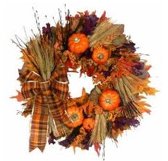 Clearance Home Decor on Hobby Lobby Fall Decor Clearance 90  Off    Little House On The