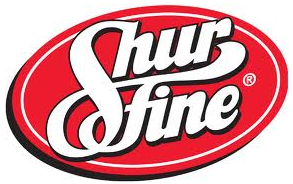 Post image for Shurfine Stores Weekly Deals 12/6 – 12/12