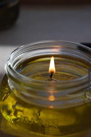 co zrobić ze starą świecą, DIY, drugie życie rzeczy, Gadżety do domu, how to make a candle, jak przerobić świeczkę, jak samemu zrobić świeczkę, w warunkach domowych, świeca, świeczka, Nowe wcielenie przedmiotów, wosk,