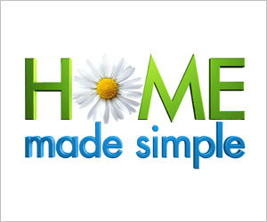 homemadesimple