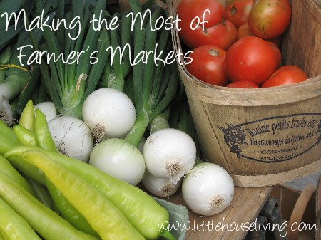 farmersmarketproduce