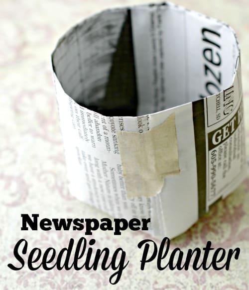 newspaperfb