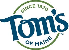 Post image for Tom's of Maine: A Review and a Giveaway