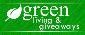 Post image for Green Living & Giveaways Linky 9/20