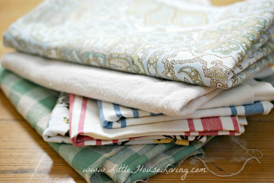 Where to Buy Cheap Fabric