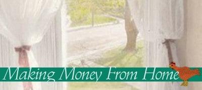 moneyfromhome