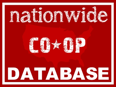 Coop Database
