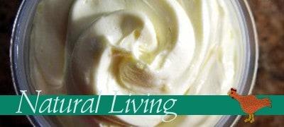naturalliving