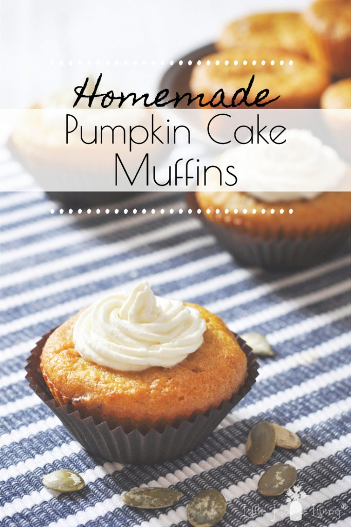 This recipe is so good and easy. It is great because you can use pumpkin or any squash that you may have on hand. You can also make this into a cake or muffins or put in loaf pans. So easy and versatile!! #pumpkinmuffins #pumpkinbread #pumpkincake #pumpkincakemuffins #pumpkinrecipes