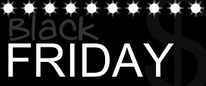 Post image for Little House Living Black Friday 2012 Deals