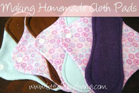 homemade-cloth-pads