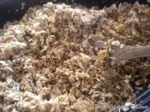 granolalinkup