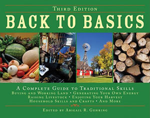 back-to-basics-book