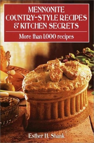 mennonite-country-style-recipes--26082l1