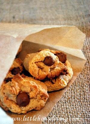 gfcccookies