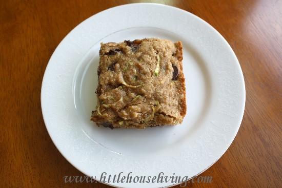 zucchini cookie bars-001