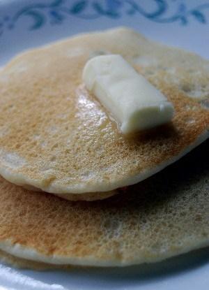 gfpancakes2