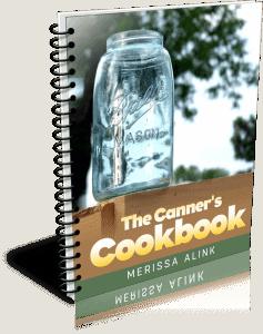 CannersCookbook3D