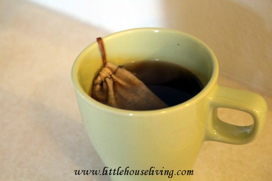 IMG_6715Coffee Tea Bags - Little House Living