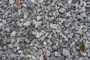 gravel-350650_640