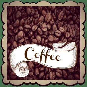 coffee-bean1