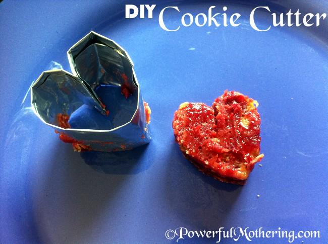 diycookiecutter