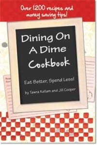 Dining-On-A-Dime-350