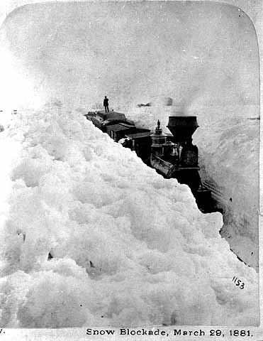 snowtrain