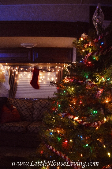 christmaspost3