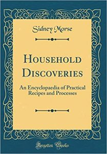 Household Discoveries
