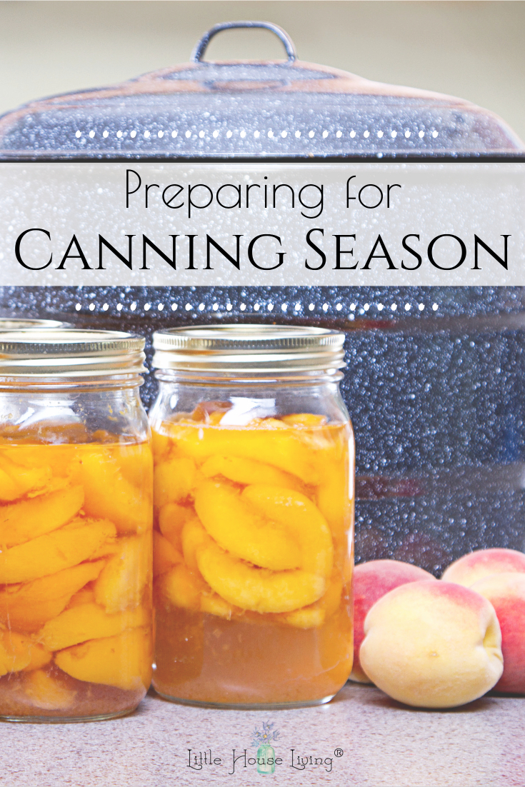 Are you ready to start buying seeds online to get ready for the upcoming gardening and canning season? Here are some of my best tips! #canningseason #canning #springgardenprep #buyingseeds