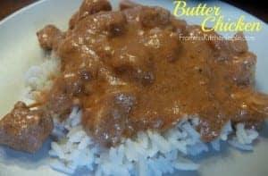 Butter-Chicken-1024x676