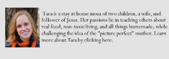 tarabio