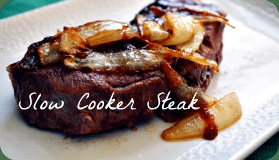 steaksidebar