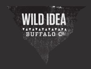 Wild-Idea-Buffalo