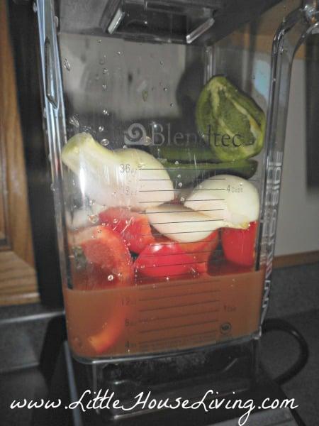 Jalapeno Pepper Jelly Recipe