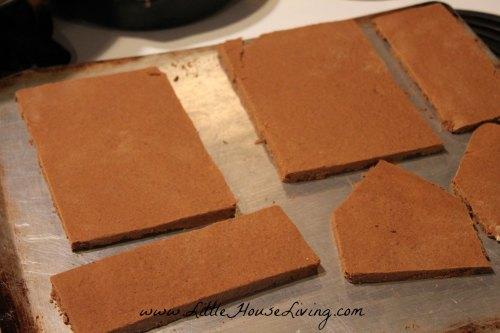 Gingerbread-5