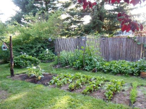 garden-left