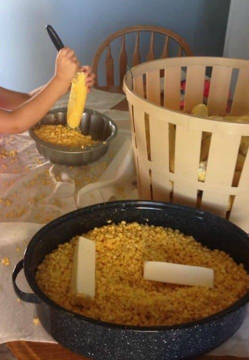 Kitchen-Tip-Corn