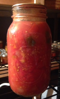 Stewed-Tomatoes