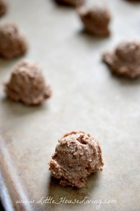 chococookies3