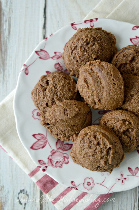 chococookies5