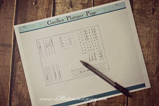 gardenplanning3