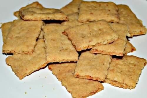 GF crackers6