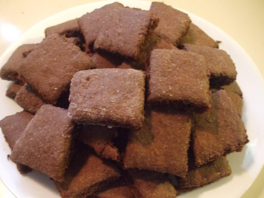 homemade-chocolate-crackers