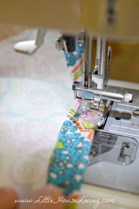 Make Your Own Skirt Pattern Little House Living